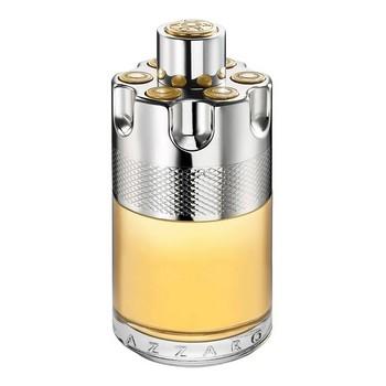 Quelle marque de parfum masculin me ressemble ?